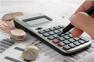 Assicurazioni autocarri tutti i vantaggi fiscali