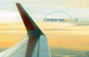 Cancellazione voli Ryanair i passeggeri hanno diritto a rimborsi, riprotezione e assistenza