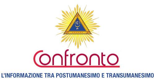 Confronto.eu – L'informazione tra Postumanesimo e Transumanesimo